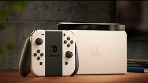 Nintendo Switch OLED: price, release ...