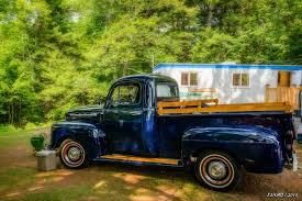 1941 Mercury pickup truck   2015 Atlantic Nationals, Moncton…   Flickr