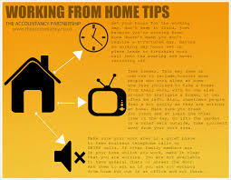 work home business hours image. Embed Working From Home Tips On Your Site: Copy And Paste The Code Below Work Business Hours Image
