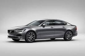 2018 volvo hybrid sedan. brilliant 2018 2018 volvo s90 t8 momentum twin engine plugin hybrid and volvo hybrid sedan