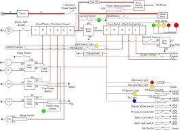 drag race car wiring diagram fine at in womma pedia car wiring diagram software drag race car wiring diagram fine at