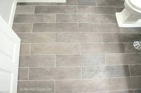 full size of vinyl sheet flooring on bathroom walls best for install floor tile installation home