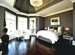 master bedroom paint colors sherwin williams. Best Sherwin Williams Paint Colors For Master Bedroom Trending E