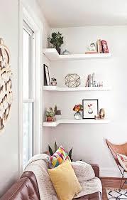 corner living room. 7 ways to decorate your tiny living room corners \u2013 wit \u0026 delight corner e