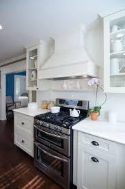 Double Oven Kitchen Design 25 Best Ideas About Double Oven Stove On Pinterest Double Oven