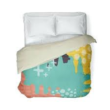 custom duvet cover nothing says home comfort better than a custom printed duvet cover choose a custom duvet cover