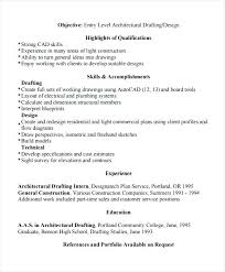 Functional Resume Format Download Functional Resume Format In Word