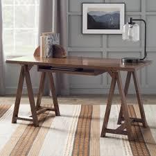Long Narrow Desk Wayfair
