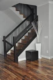 Best 25+ Banister ideas ideas on Pinterest | Banisters, Bannister and Bannister  ideas