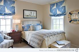 nautical themed bedding. Interesting Bedding Nautical Themed Bedrooms For Bedding O