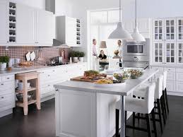ikea lighting kitchen. Full Size Of Furniture Trendy White Wooden Laminate Ikea Kitchen Cabinets Pendant Lamps Fabric Lighting E