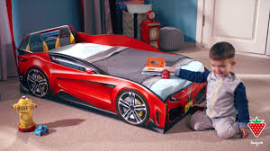 <b>кровать машинка Cilek Spyder</b> - YouTube