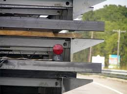 how to troubleshoot utility trailer wiring ehow troubleshooting trailer lights