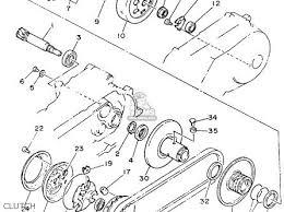 yamaha 200 blaster wiring diagram yamaha image yamaha blaster wiring diagram wiring diagram on yamaha 200 blaster wiring diagram