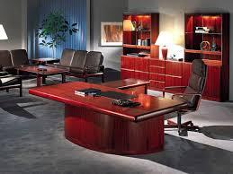 the office super desk. Rosewood Executive Desk SUPER SKYLINE | By Dyrlund The Office Super D