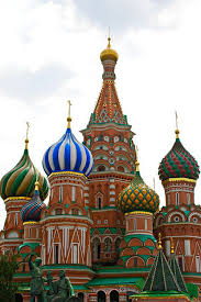 best russian architecture ideas amazing st basil s cathedral russia onion dome