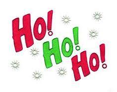 fancy merry christmas clip art words. Plain Merry New Post Fancy Merry Christmas Clip Art Words And Fancy Merry Christmas Clip Art Words R