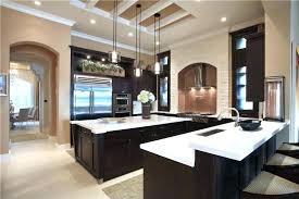 white countertops kitchen dark cabinets white dark cabinets white s white kitchen cabinet tile backsplash