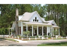metal homes louisiana plantation style home plans best of house plans raised cottage style metal metal