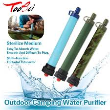 Outdoor Camping Hiking Water Filte end 12132018 1015 AM