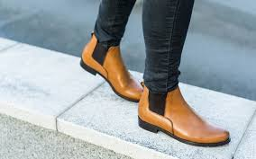 Next day delivery & free returns available. Best Chelsea Boots For Women Footwear News