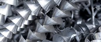 London Metal Exchange Metals