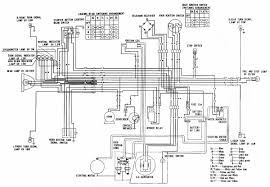 honda roadmaster cd200 how to turn into a cafe racer page 2 the wiring itself doesn t care about 6v or 12v all of the electrical items will have to be changed from 6 to 12 starter stator rotor coils bulbs etc