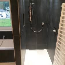 Highendbathroom Hash Tags Deskgram