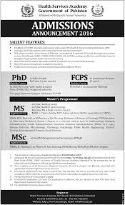 sample syllabus esl research paper write a good compare and master of public health