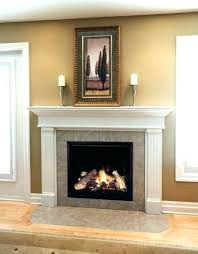 best direct vent gas fireplace best direct vent fireplace vent free gas fireplace vs direct vented