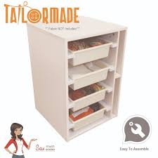 Tailormade Sewing Cabinet Elements By Tailormade Sewing Cabinet With Drawers Tailor Made