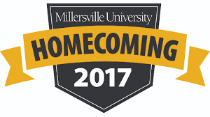Small Picture Millersville University Homecoming 2017