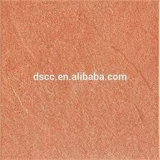 copper floor tiles matt finish s ceramic floor tile copper kitchen wall tile with popular design