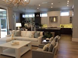 Inside Model Homes Pictures Home Pictures - Model homes interior design