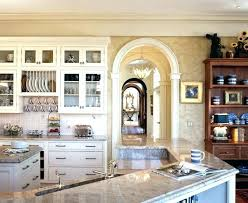 kitchen wall cabinets glass doors cabet home depot kitchen wall cabinets with glass doors