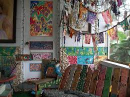 Small Picture bedroom living room hippie room decor ideas bohemian style with