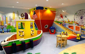 play room furniture. 35 awesome kids playroom ideas play room furniture
