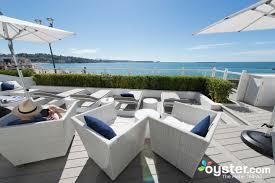 Die Besten Luxus Hotels In Der Französischen Baskenland