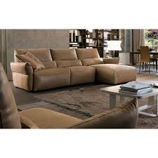 city schemes contemporary furniture. Emma Reclining Sofa Set By Chateau D\u0027Ax, Italy \u2013 City Schemes Contemporary Furniture