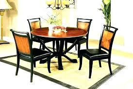 circular kitchen tables circular kitchen table round kitchen table with chairs circular kitchen table and chairs