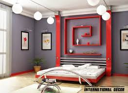 wall furniture for bedroom. japanese style bedroom interior designs ideas furniture wall for d