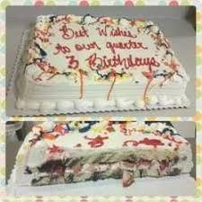 Safeway Birthday Cakes Birthdaycakeforhusbandgq