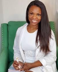 Alicia Johnson, Psychiatric Nurse Practitioner, Salt Lake City, UT, 84104 |  Psychology Today