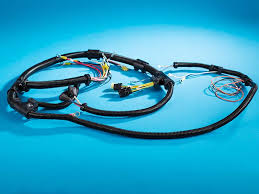 wire harness assemblies adcura manufacturing ohio wire harness services and capabilities include but are not limited to wire harness assembly harness board assembly