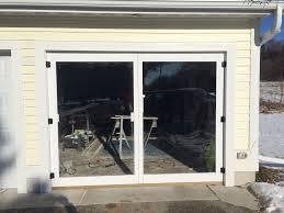 Passive Solar Garage Door: 9 Steps (with Pictures)
