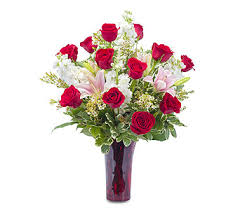 Small Picture Roses Delivery Eugene OR The Shamrock Flowers Gifts
