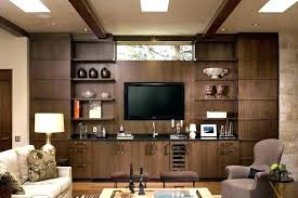 modern wall ideas modern wall cabinet charm living room wall unit design ideas on modern wall wall cabinet wall modern wall decor ideas pictures