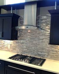 kitchen backsplash designs sagewebco