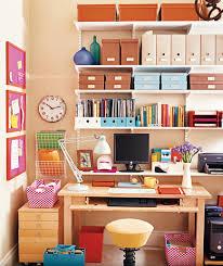 organize office. fine office an organized home office inside organize office