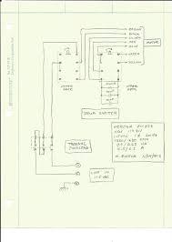 230 volt wiring diagram outlet images wiring diagram for 220 volt sd 115 volt wiring schematicvoltcar diagram pictures
